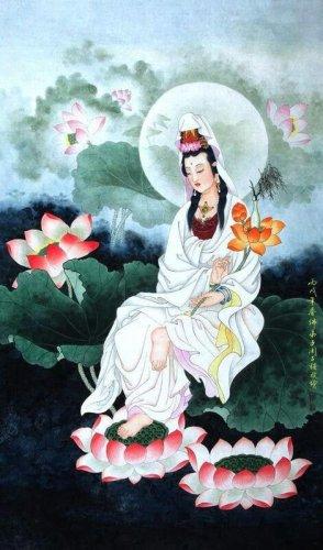 Kuan_Yin_(192598053)
